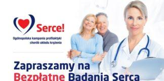 Badania EKG